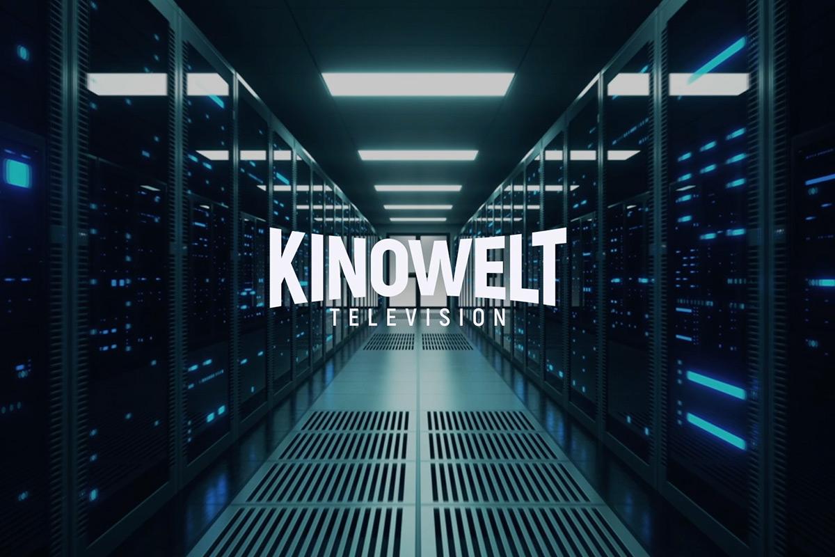 Kinowelt