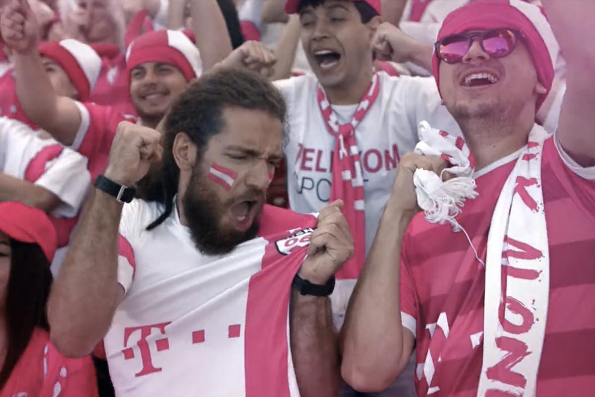 Telekom Sport