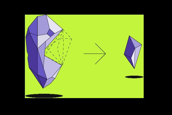 fractional-shares-thumb-1